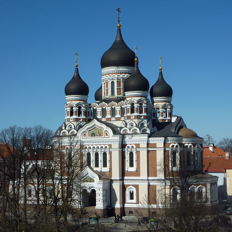 http://romar.spb.ru/Photos/Estonia2010/Alexander_Nevsky_Cathedral.jpg